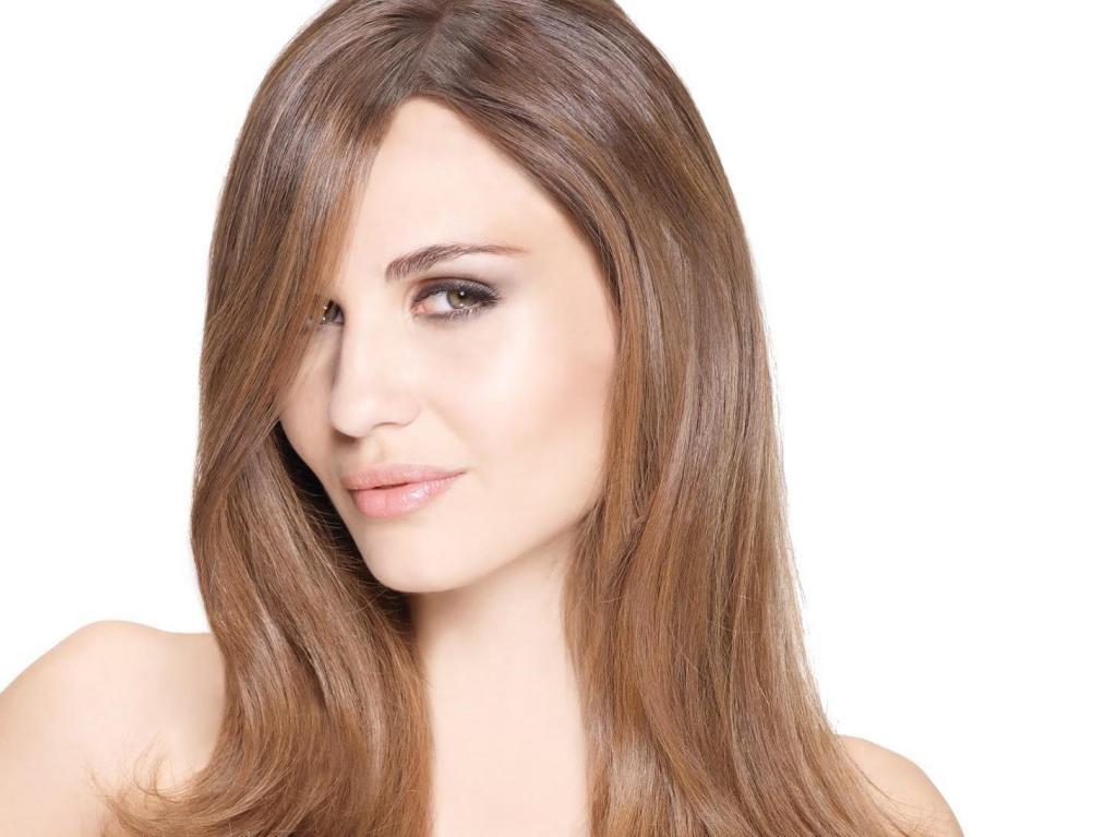 البابونج والليمون لتفتيح الشعر طبيعيا النتيجة مذهلة مجلة سيدتي