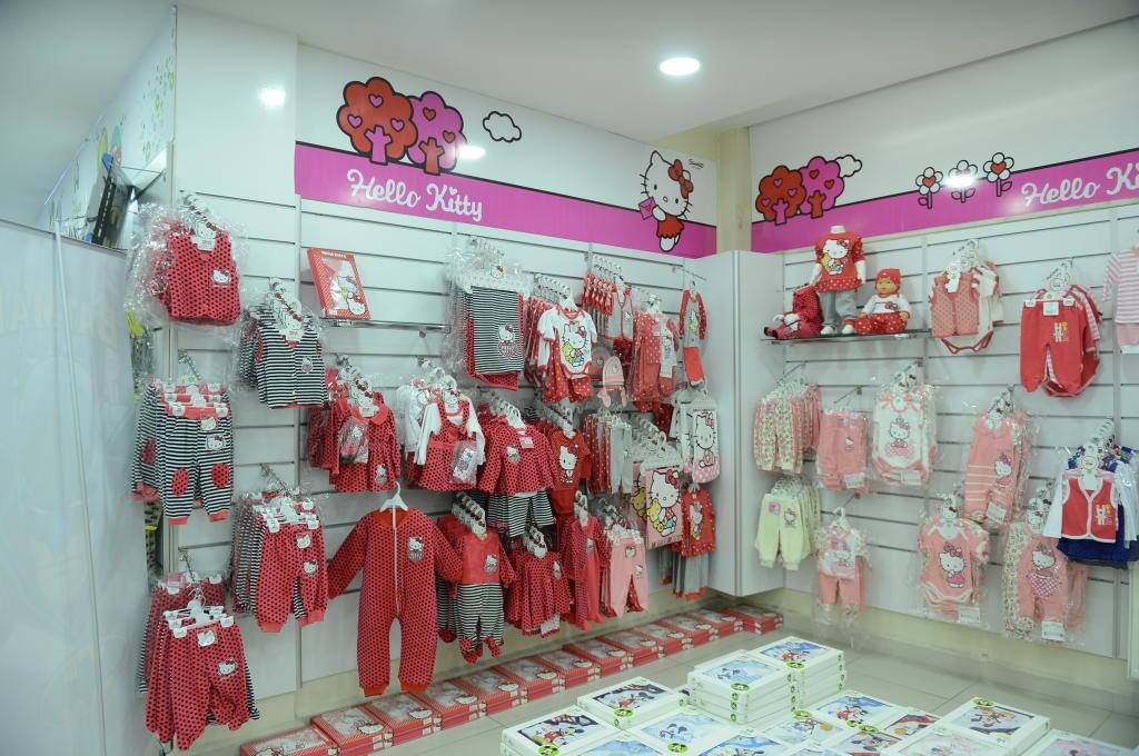 82023e4541efc CBME تركيا عالم من ملابس الأطفال ذات الجودة تحت سقف واحد