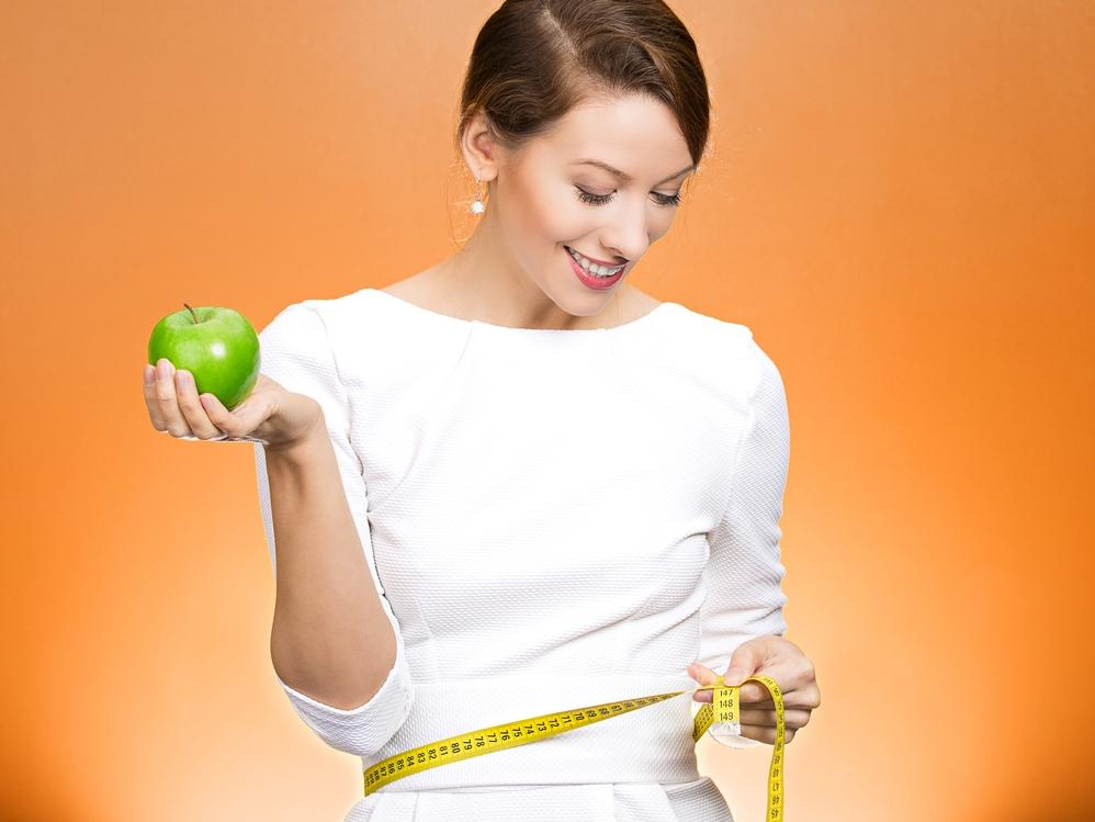 Способы Похудения Статьи. Как похудеть быстро и эффективно