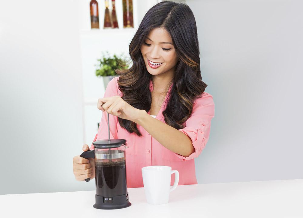 بالفيديو: تعرّفي إلى استعمالات القهوة