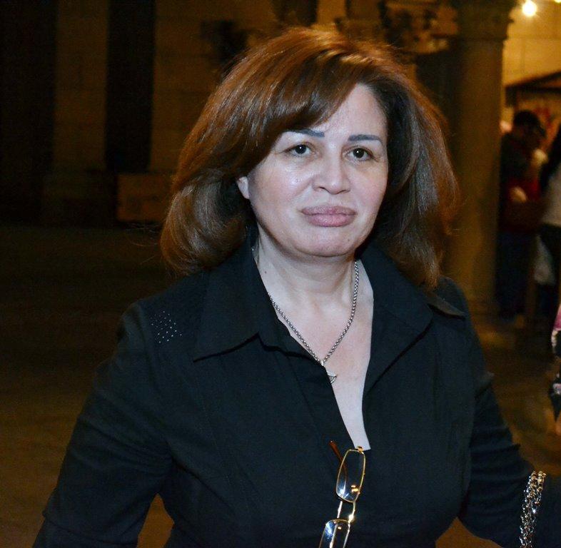 """حسب ليلى عبد اللطيف...8 نجمات مصريات هن الأقرب إلى نبوءتها """"بالموت انتحاراً"""""""