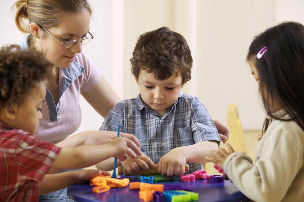 0085ba77c مصادرة ألعاب أطفال خطرة في الأسواق السعودية | مجلة سيدتي