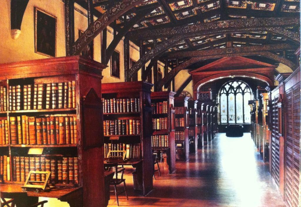 تحميل كتب من مكتبة الاسكندرية