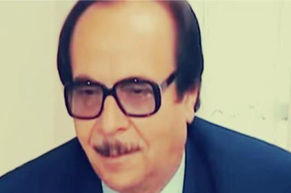 وفاة الفنان السوري عادل شكري بسكتة قلبيّة