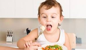 أكتشف فوائد الفاصوليا للأطفال والكبار