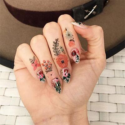 الرسم-على-الأصابع.jpg