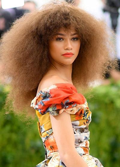 الشعر-المنفوش.jpg