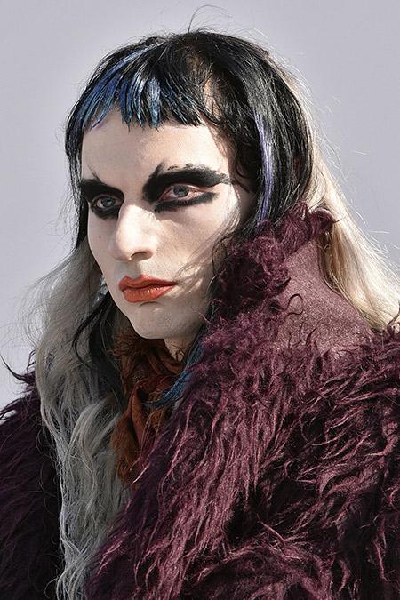 Andreas-Kronthaler-for-Vivienne-Westwood-Fall-2018.jpg