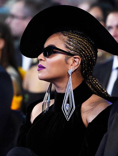 Beyonce_0.jpg