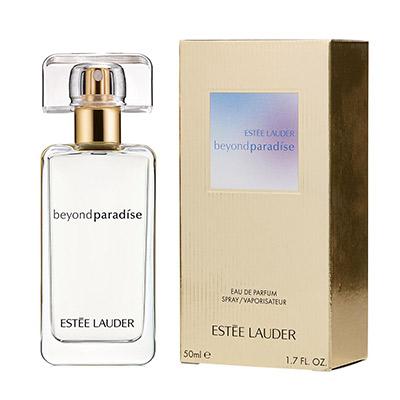 Estee-Lauder-Beyond-Paradise-Eau-de-Parfum-Spray.jpg