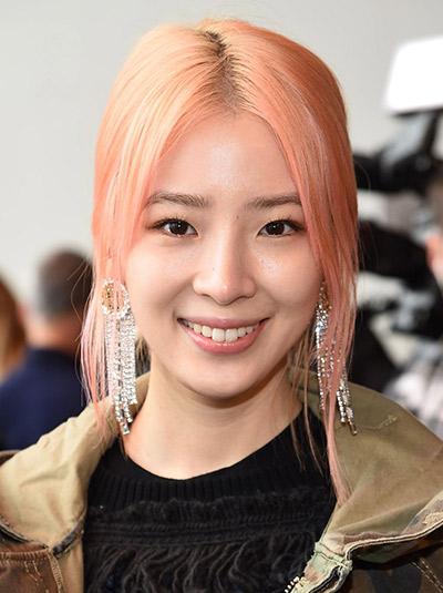 Irene-Kim.jpg