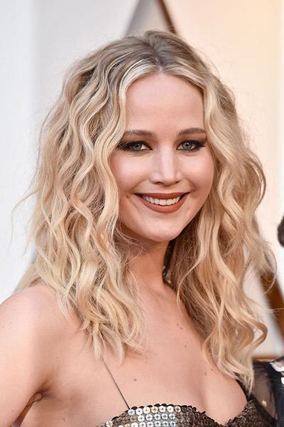 Jennifer-Lawrence_0.jpg