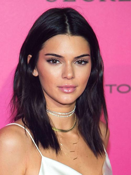 Kendall-Jenner_0.jpg