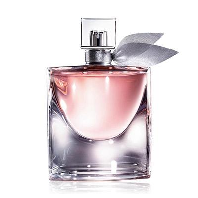 Lancome-La-Vie-Est-Belle-Eau-De-Parfum.jpg