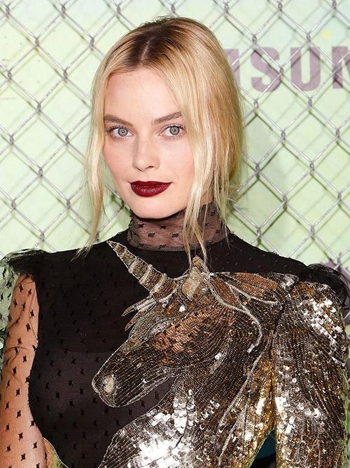 Margot-Robbie_0.jpg