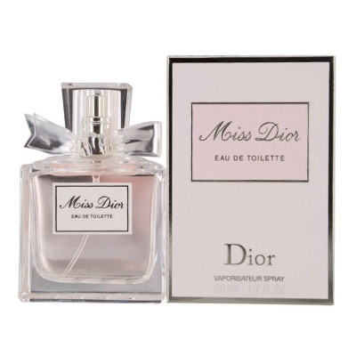 Miss-Dior-Cherie-Perfume-by-Christian-Dior-for-Women.jpg
