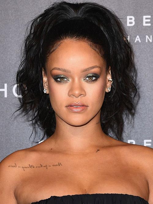 Rihanna_0.jpg