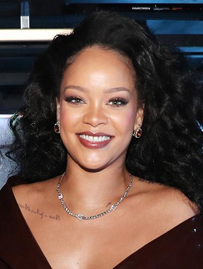 Rihanna_2.jpg