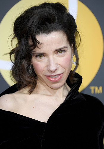 Sally-Hawkins.jpg