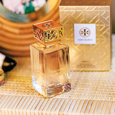 Tory-Burch-Perfume.jpg
