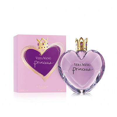 Vera-Wang-Princess-Perfume-by-Vera-Wang-for-Women.jpg