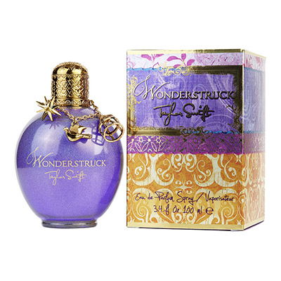 Wonderstruck-Taylor-Swift-Eau-De-Parfum-Spray.jpg
