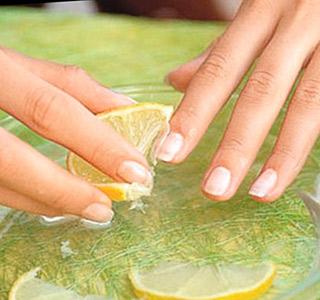 natural-nail-care-tips.jpg
