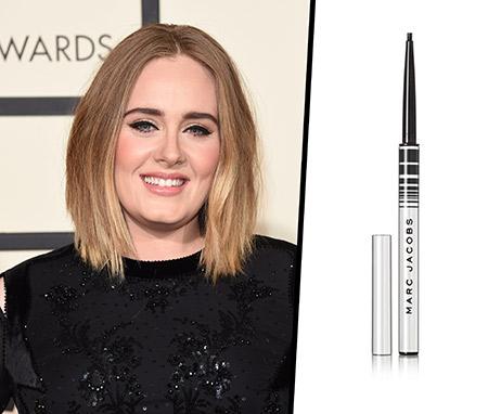 small-Adele.jpg