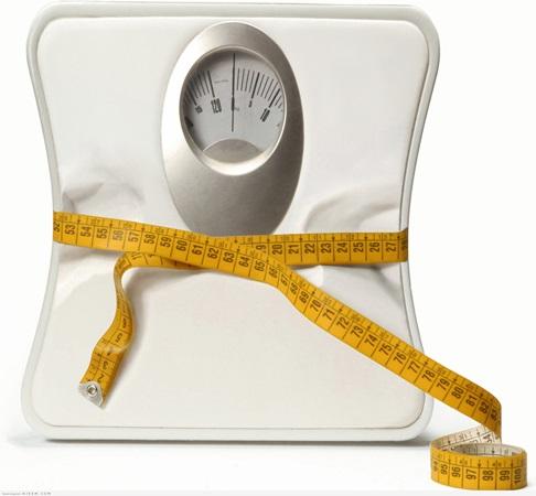فوائد الفلفل الأسود في إنقاص الوزن وتفتيت الدهون