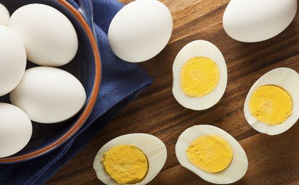 رجيم البيض المخسس