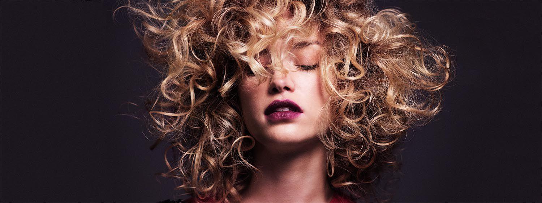 طرق منع تشابك الشعر