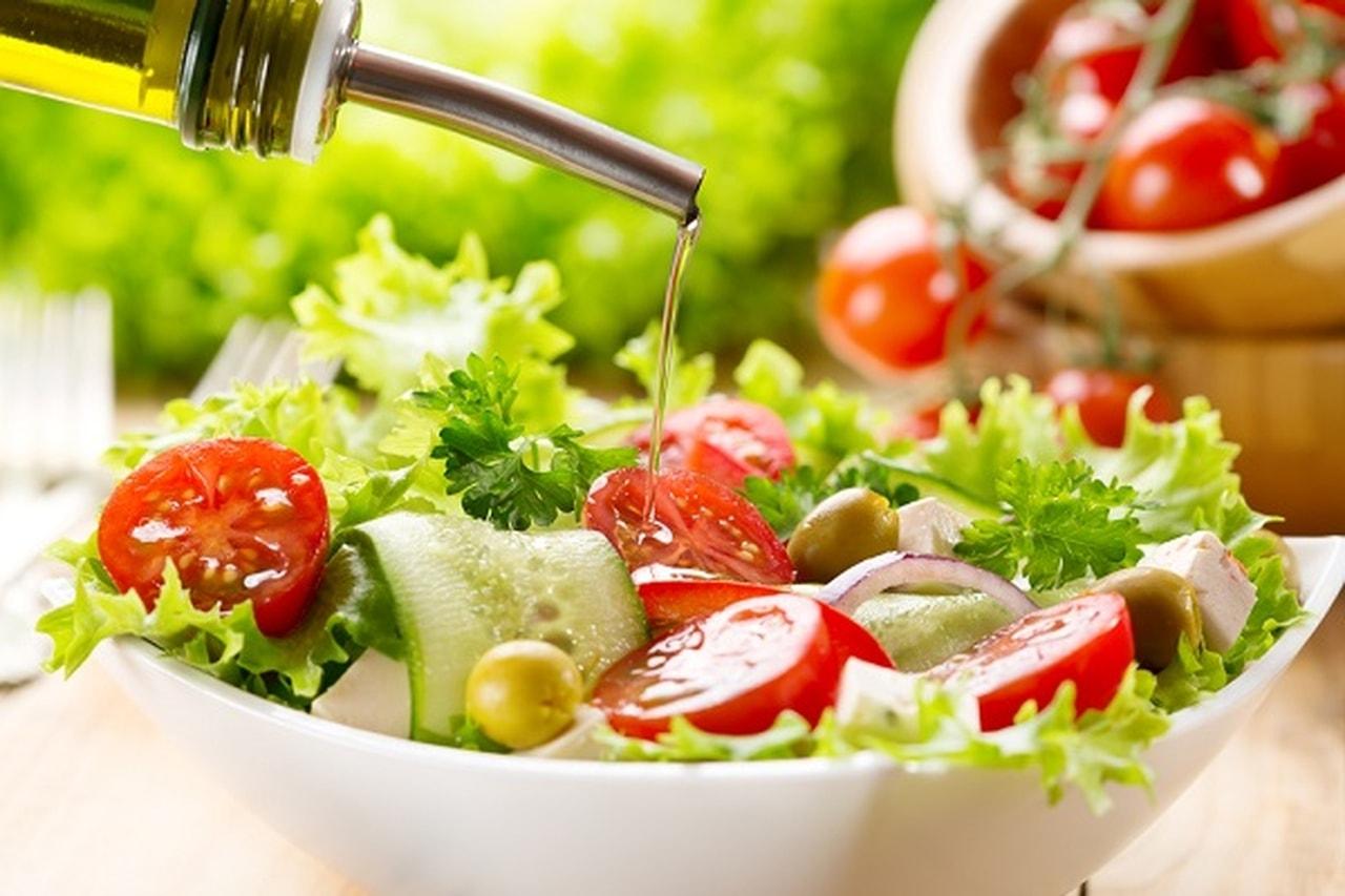 رجيم غير متعب لإنقاص الوزن في رمضان