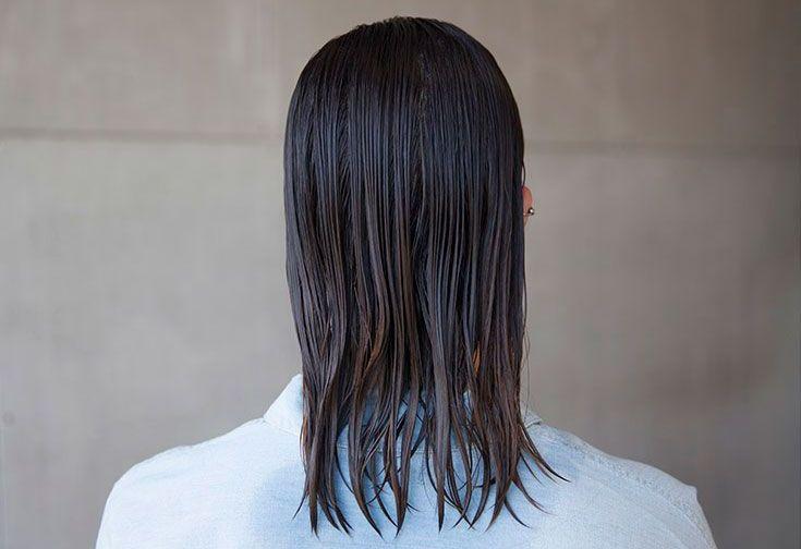 تسريحات شعر العيد