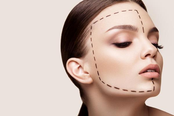 احدث تقنيات التجميل لعام 2019