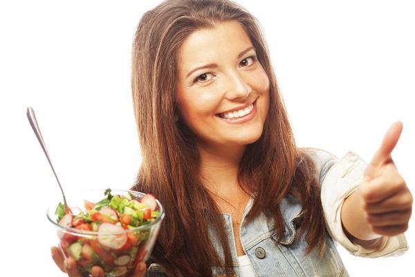 الرجيم السويدي لإنقاص الوزن في أسبوعين