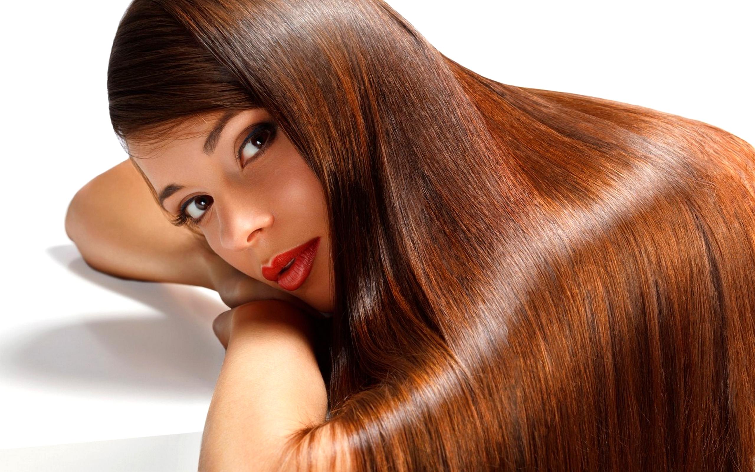 الاسبرين لتطويل الشعر