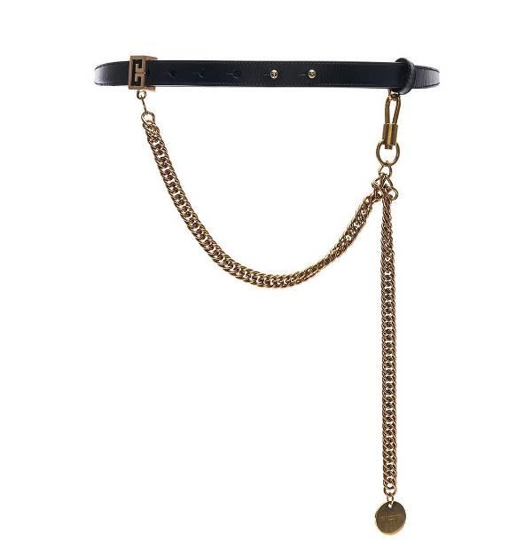 حزام من Givenchy