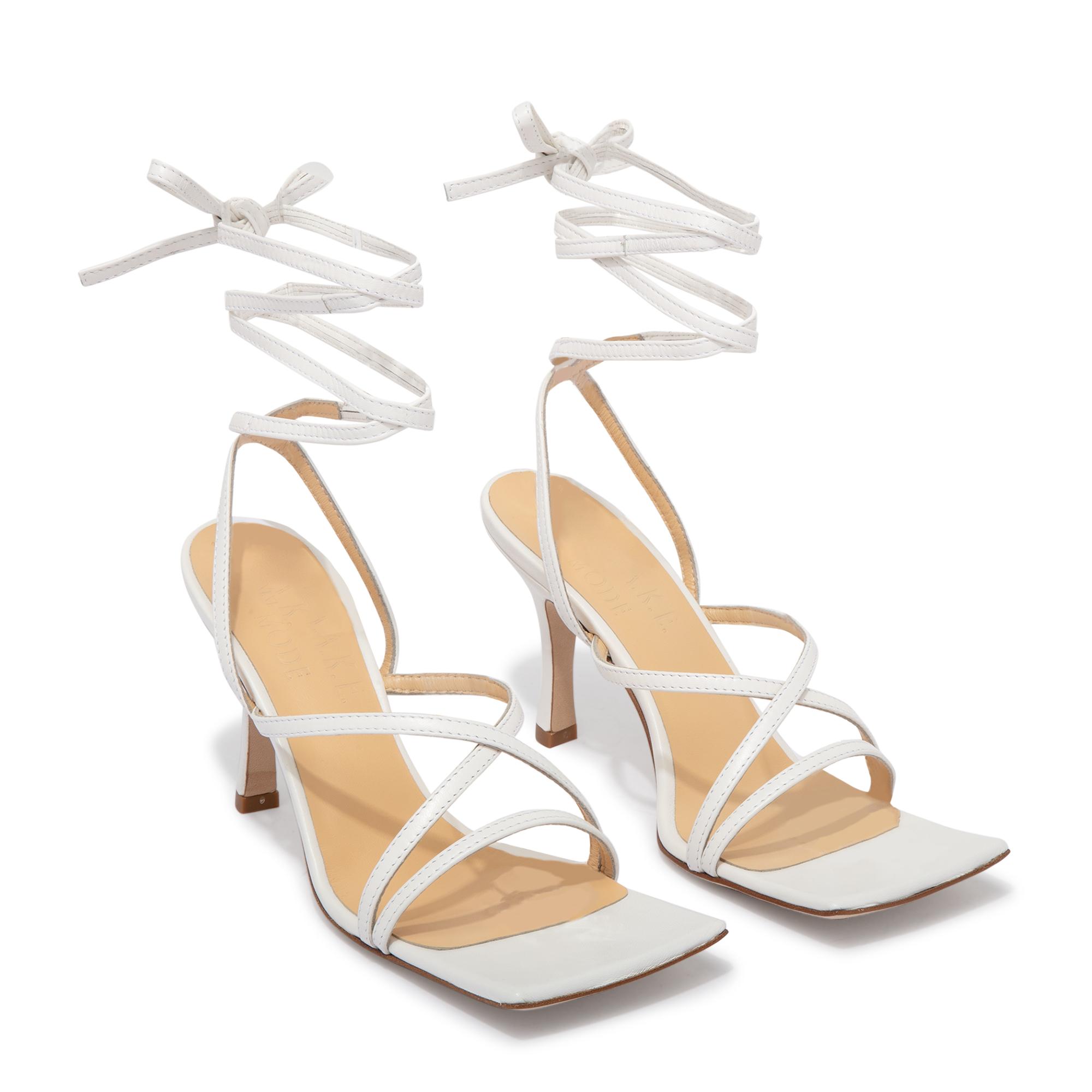 أحذية نسائية لخريف وشتاء 2020