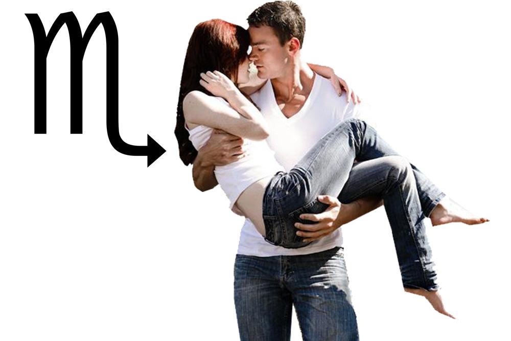 الرجال الأكثر مهارة في العلاقة الحميمة وفق الأبراج