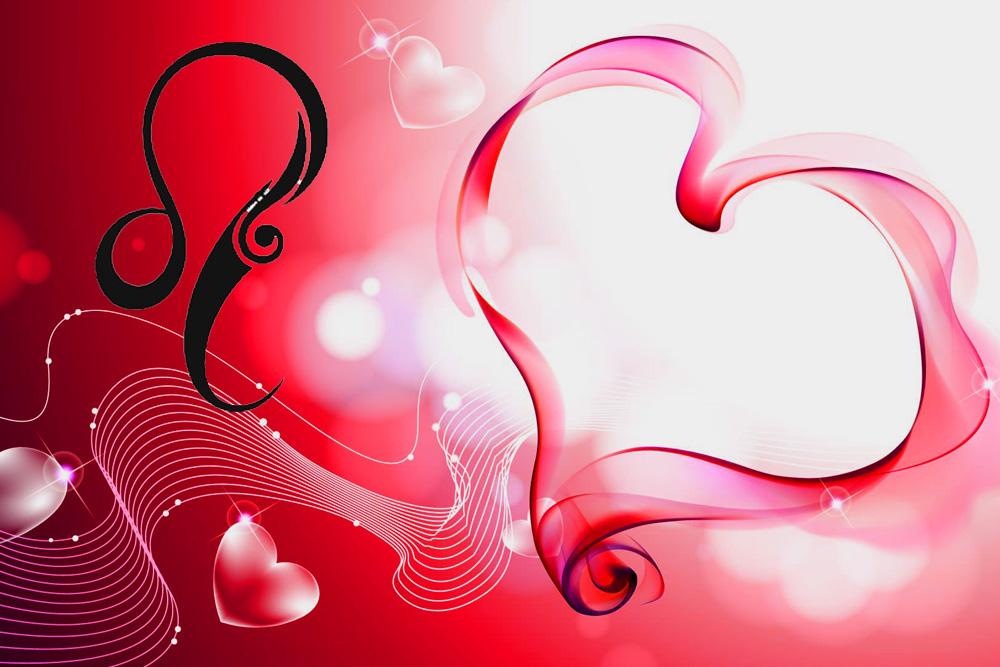 شخصيات الأبراج في الحب