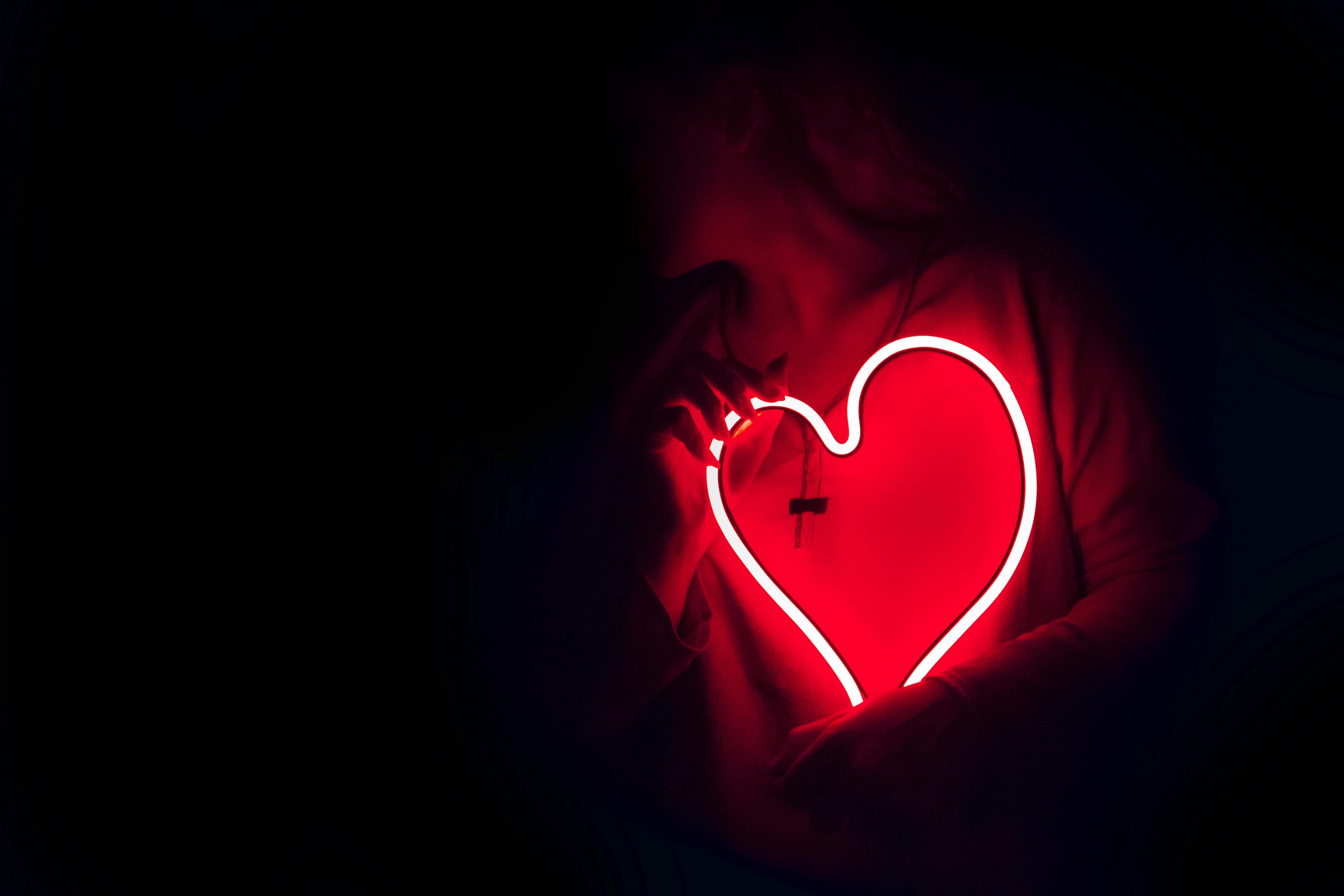 برج العذراء في الحب