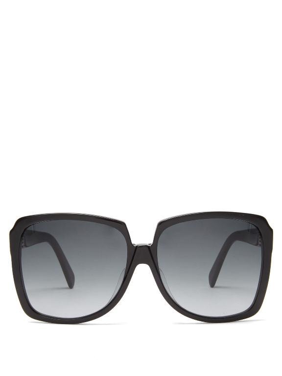 موديلات نظارات شمسية