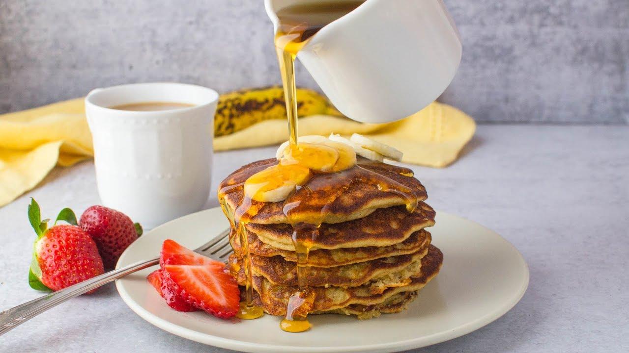 أفضل أنواح حبوب الإفطار للرجيم
