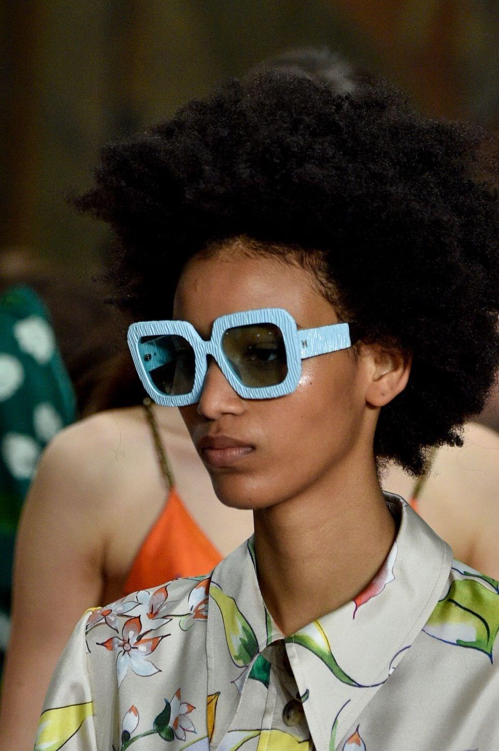 نظارات شمسية لربيع 2019
