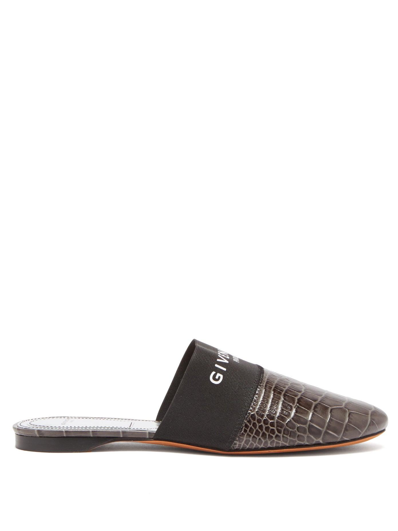 أحذية ميول