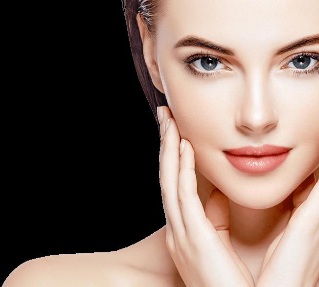 وصفات للتخلص من الشعر الزائد