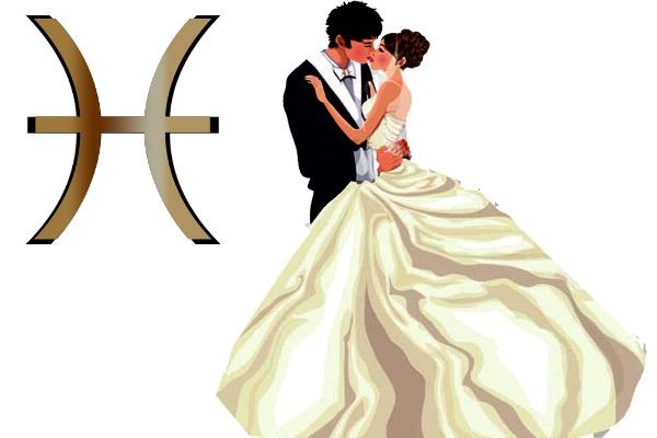 أبراج ستتزوج في العام 2019