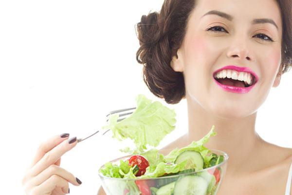 رجيم الخس لإنقاص الوزن