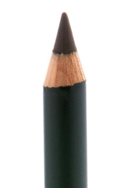 أفضل قلم حواجب