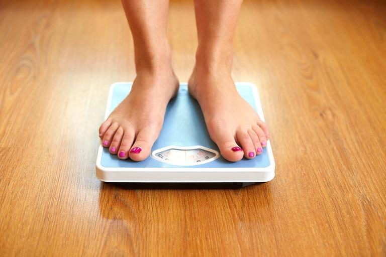 رجيم قاس وسريع لإنقاص الوزن الزائد خلال أسبوع
